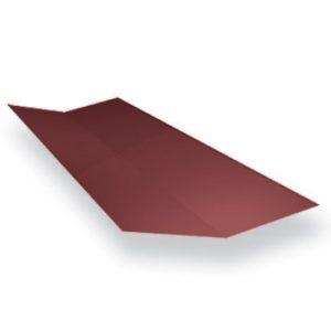 planka-styka-625
