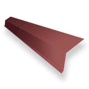 sec-planka