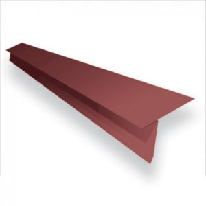 eaves-20flashing-20ra1ae2000-350x350-500x500